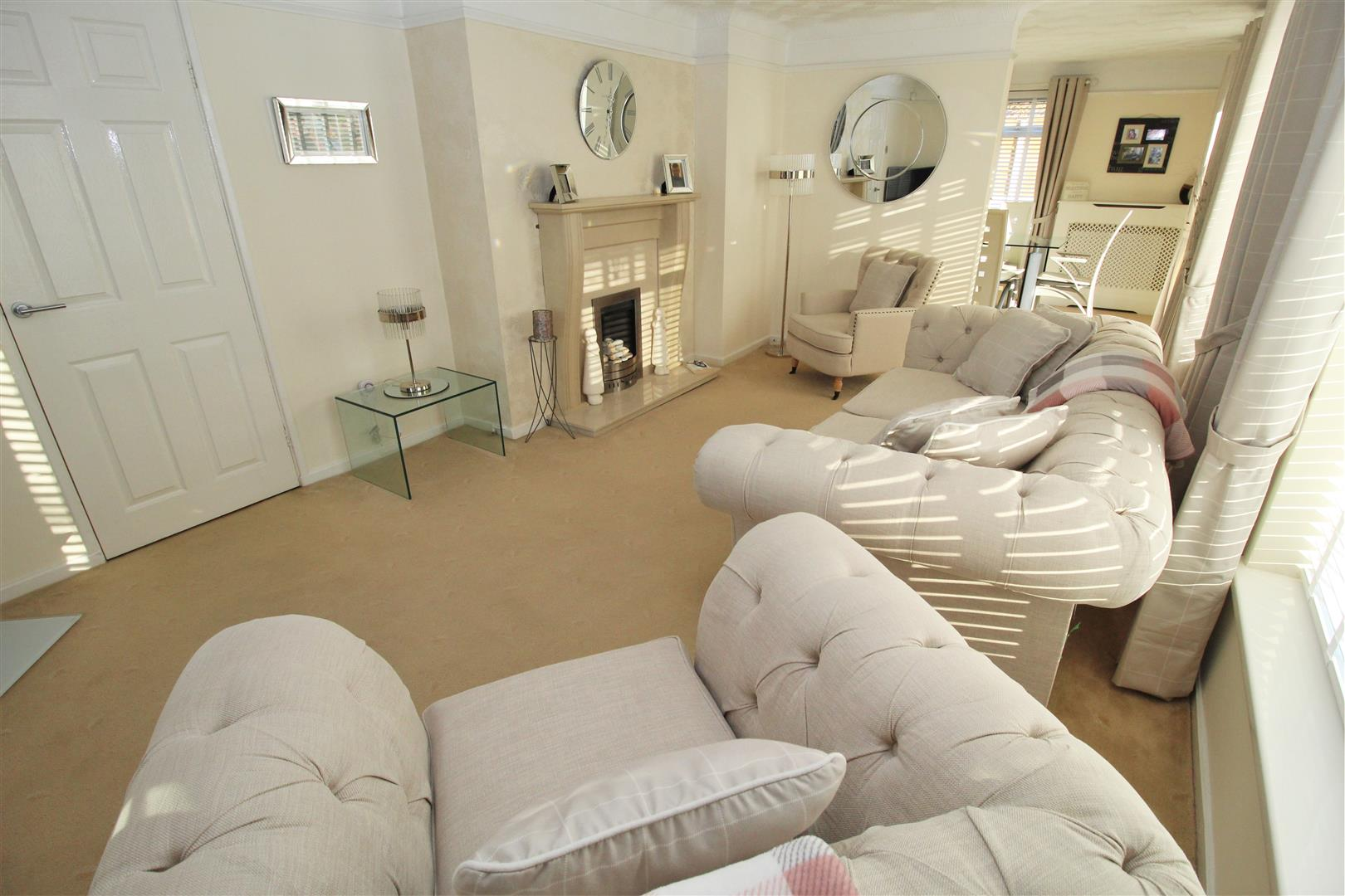 4 Bedrooms, House - Detached, Park Lane, Maghull, Liverpool